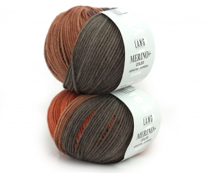 kol. 068 Merino Plus Color