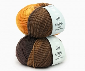 kol. 067 Merino Plus Color